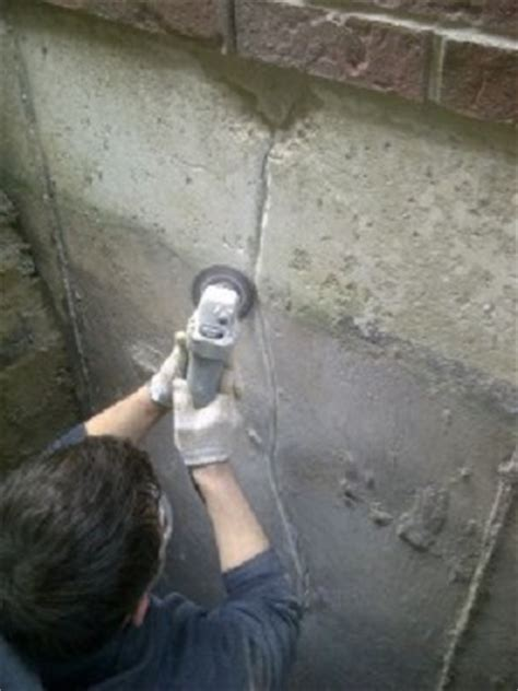 The Major Causes of a Damp Basement & How to Fix Them