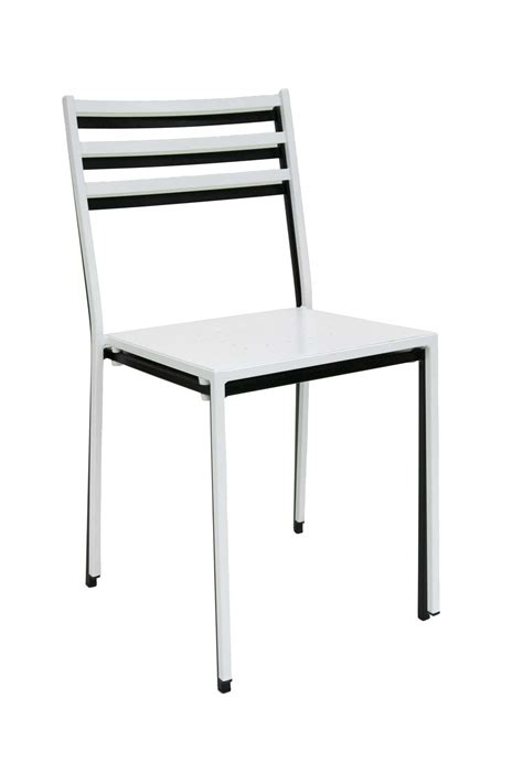 stackable chairs wholesale modern chair stackable chairs