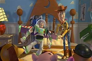 Woody And Buzz Quotes. QuotesGram