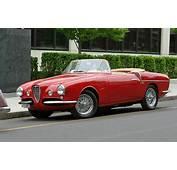 1000  Images About Alfa Romeo Bizzarini ASA Iso On