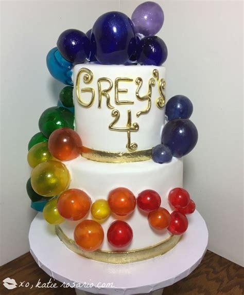 best 25 professional cake decorating ideas on