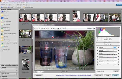 clanek camera raw  podporuje nove nikony  canony