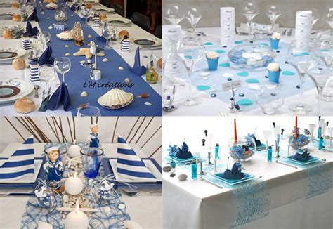 bapteme b 233 b 233 table marin bapteme amaury bapteme bebe marins et table
