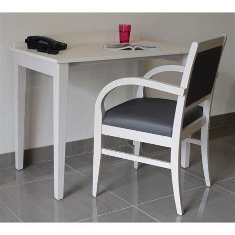 norme hauteur bureau table bureau puylaurens hauteur norme handicap ets carayon
