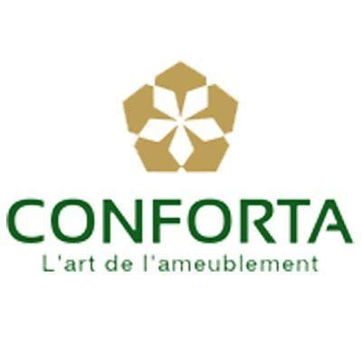 Conforta Meubles (@confortameuble) Twitter