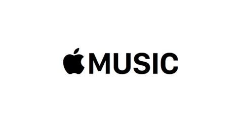Image result for Apple Music Logo