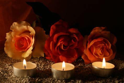 Einen Romantischen Abend Vorbereiten  So Geht's