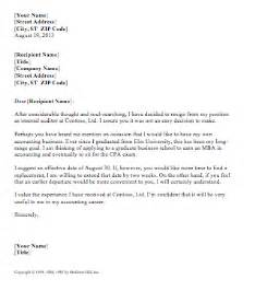 nice date how to end a resignation letter white template resign good making format simple signature name recipient