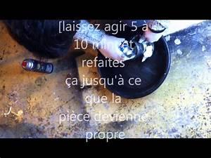 Nettoyer Une Vanne Egr : nettoyer et reparer une vanne egr youtube ~ Medecine-chirurgie-esthetiques.com Avis de Voitures