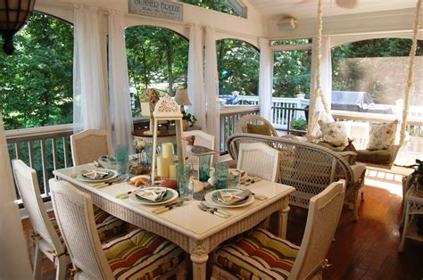 country dining room ideas top 21 ideas for the dining table centerpiece qnud