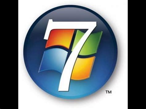 comment changer l image du bureau windows 7 comment modifier l 39 arrière plan du bureau