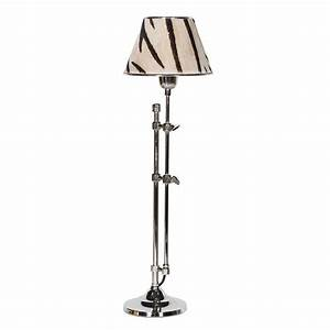 massai table lamp shade shropshire design With miss k table lamp closeout special