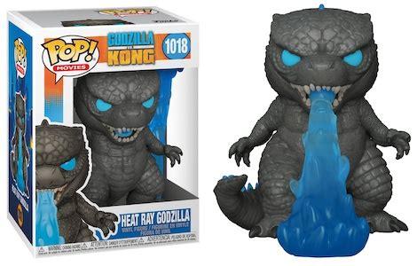 Mar 17, 2021 · godzilla vs kong mechagodzilla funko pop! Funko Pop Godzilla vs. Kong Checklist, Gallery, Exclusives ...