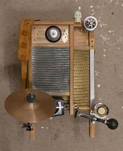 384 Best Images About Dhz Muziek Instrumenten On Pinterest