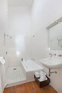 Petite Baignoire Retro : 400 600 pixels ~ Edinachiropracticcenter.com Idées de Décoration