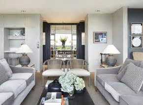 blue kitchen paint color ideas living room best living room color schemes combinations
