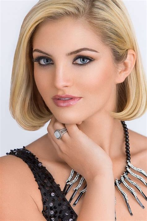 stylish haircuts for hair 647 best hair the bob images on bob cuts 2537