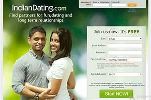 Best Dating Sites : best dating sites india ~ Jslefanu.com Haus und Dekorationen