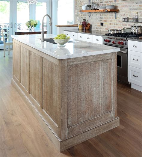 rift cut oak kitchen cabinets design definitions plain sawn quarter sawn and rift sawn 7789