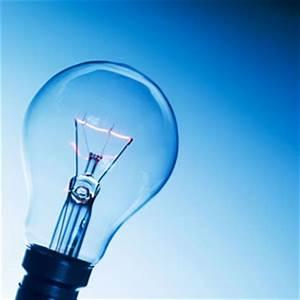 pact Fluorescent Light Bulbs Doom In Your Living Room