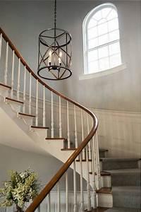 15, Best, Ideas, Of, Entry, Foyer, Pendant, Lighting