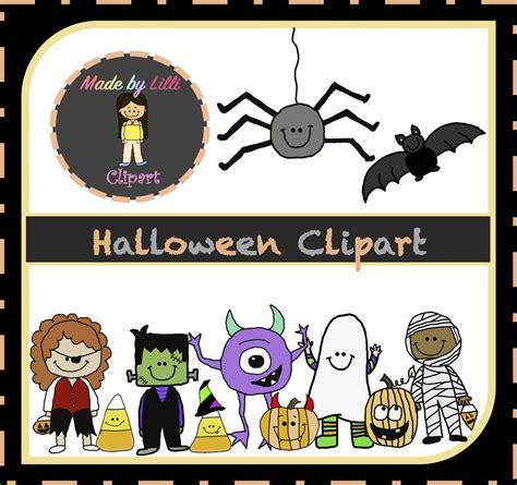 offering  halloween freebie