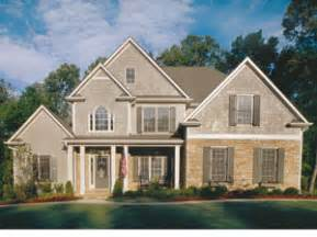 mansion designs house plans home plans floor plans and home building designs from the eplans house plans