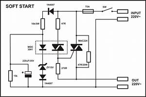 wiring diagram for fan on soft start starter readingratnet With soft start motor starter wiring diagram likewise motor starter wiring