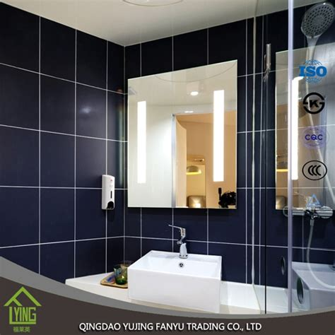Bathroom Mirrors Cheap by China Factory Cheap Bathroom Mirrors Mirror Manufacturer