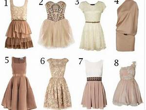 robes tendance 2013 all pictures top With robe tendance 2016