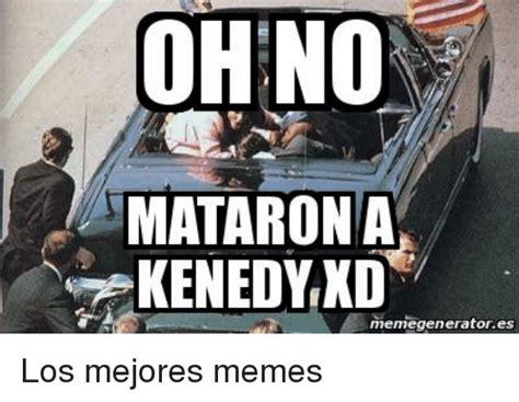 Memes Generator En Espaã Ol - ohno matarona kenedykd memegeneratores los mejores memes meme on sizzle