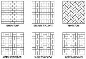 floor and decor jacksonville florida paver brick patterns free patterns