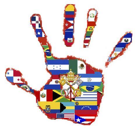 multicultural festival save date st boniface school