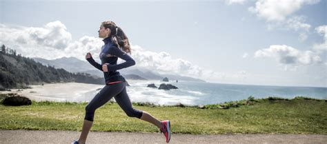 mouvement cuisine course à pied comment commencer le running