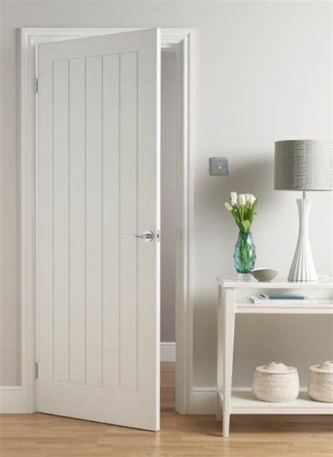 cheap closet doors interior doors cheap buy 30 remarkable room doors for