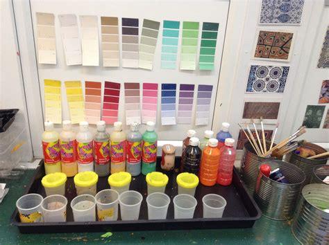 creative area where children can self select their own 678 | a59aa45fed04b32528714b562a8f627e