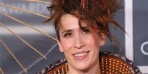 Imogen, Heap, Using, Ethereum, And, Harry, Potter, Musical, To, Fund, Blockchain, Project, Mycelia