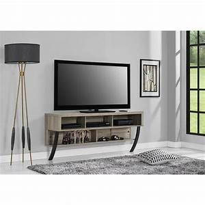best 25 wall mount tv stand ideas on pinterest tv mount With wall mount tv stand never die