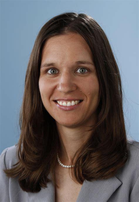 dr jacqueline swank college  education university