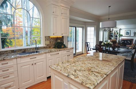 bathrooms pictures for decorating ideas marble granite countertops in buffalo ny