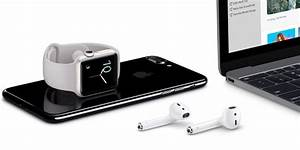 Tips  Tricks And Troubleshooting Guide For Apple U0026 39 S Airpods