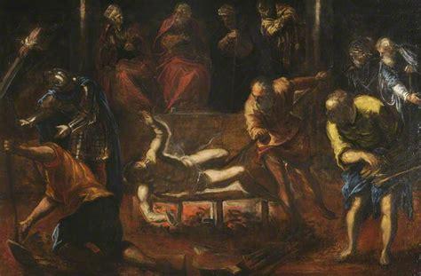 timothy simons future man wine saint s day lawrence of rome