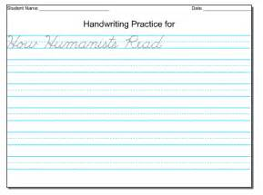 HD wallpapers practice cursive writing worksheets alphabet