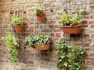 garten ist was du draus machst emsa With katzennetz balkon mit urban vertical garden