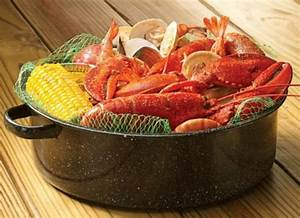 Joes crab shack lobster pot | Eat Good, & Thank God ...