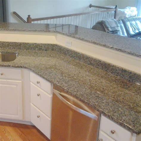 excellence by nature granite countertop florence ky