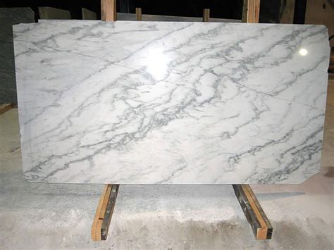 17 best images about vermont danby marble kitchen on