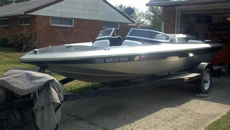 Checkmate Boats Craigslist by 1977 Checkmate Trimate 2 500 Possible Trade 100551259