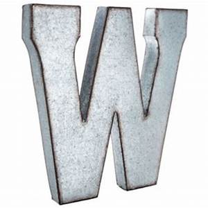 best hobby lobby letters products on wanelo With aluminum letters hobby lobby