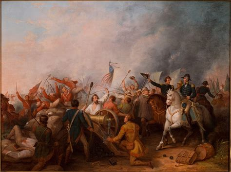 the siege of orleans andrew jackson exhibit gives perspective on the battle of